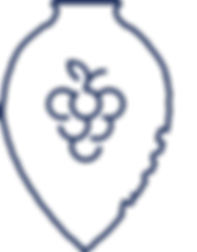 qvevri logo_dark blue.png