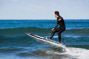 Surf your way with Onean electric boards