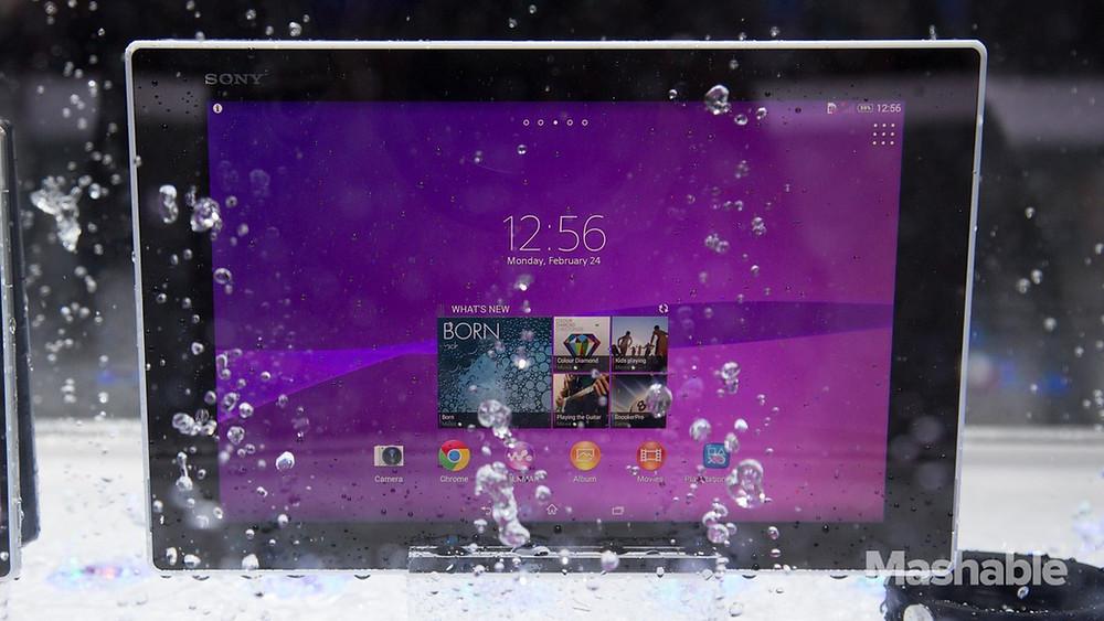 MWC-Sony-Z2-tablet-1.jpg