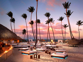 Discover the luxury of Dominican Republic with SmartTravel