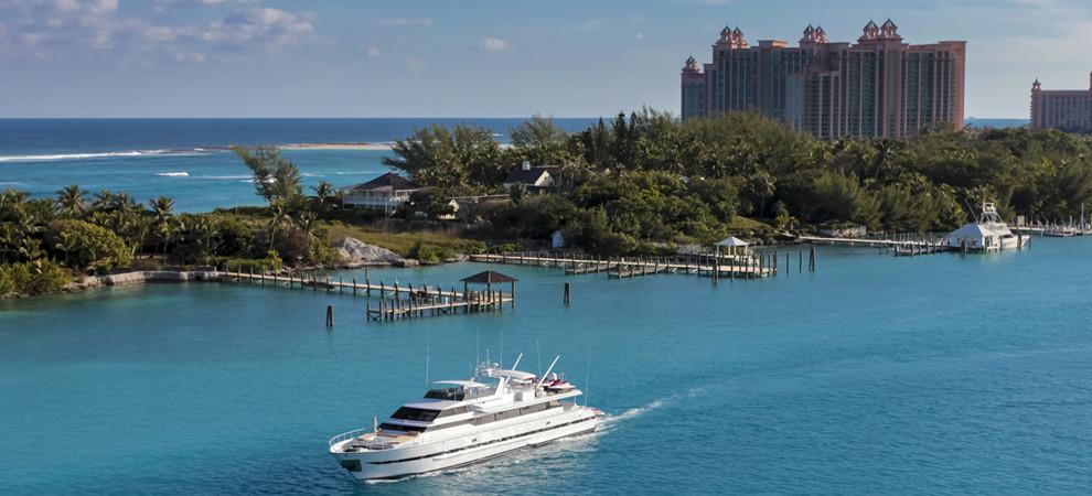 Paradise-Island-Bahamas-keyimage.jpg
