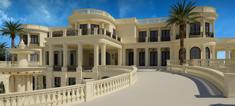 Le-Palais-Royal-Hillsboro-Beach-Fla-keyimage.jpg