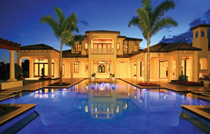 7-real-estate.jpg