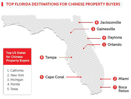 Chinese-Buyer-Activity-in-US-April-2015-thumb-450x338-25282.jpg