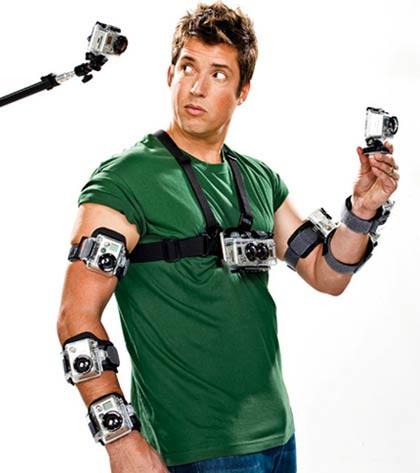 Nick-Woodman-GoPro-Billionaire.jpg