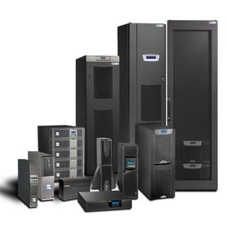 Eaton Backup ups desktop to datacenter