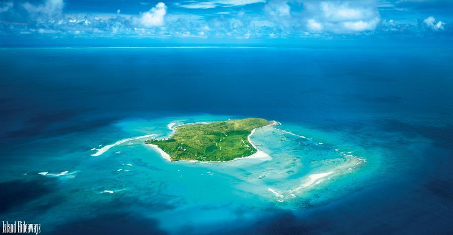 necker-island-1.jpg