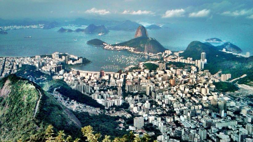 20150518211023-brazil-travel-rio-vacation-destination.jpeg