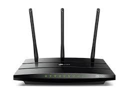 Wifi Dual Band 1750Mbps