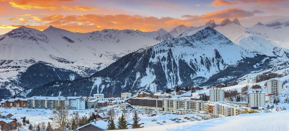 Alpine-Ski-Village-keyimage.jpg
