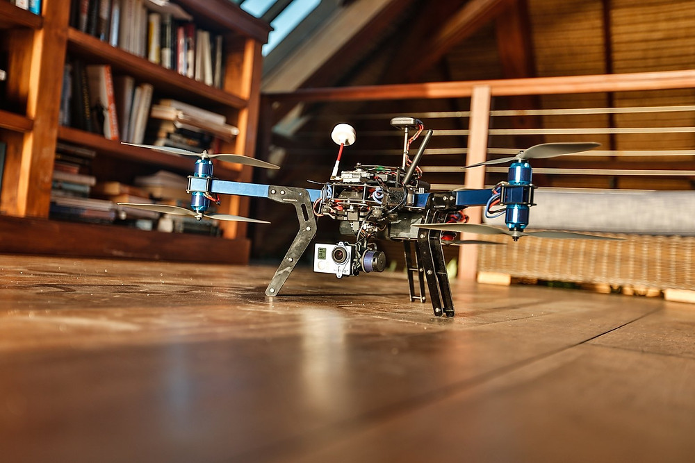 Drone in the room_1500px.jpg