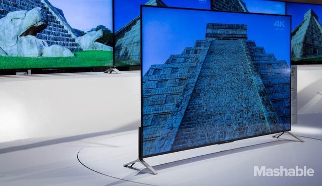 sony-x900c-4k-tv.jpg