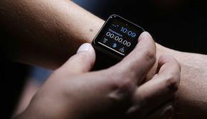 Apple Watch Hands-On: Plenty of Promise, Plenty of Unknowns