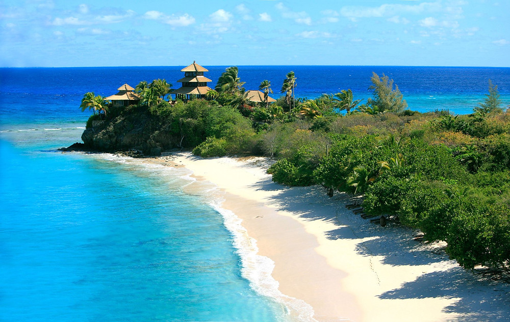 limited_edition_Necker-Island-beach_large.jpg