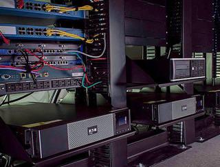 Eaton networkcloset