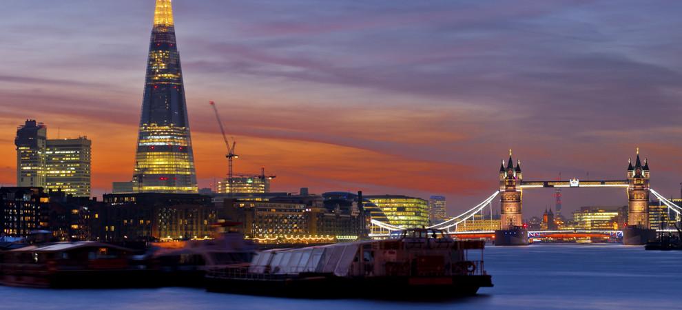 London-Shard-at-sunset-keyimage.jpg