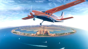 Private flights will be battery-powered under electric plane partnership