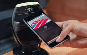 Why Apple Pay Could Be a Game Changer for Businesses