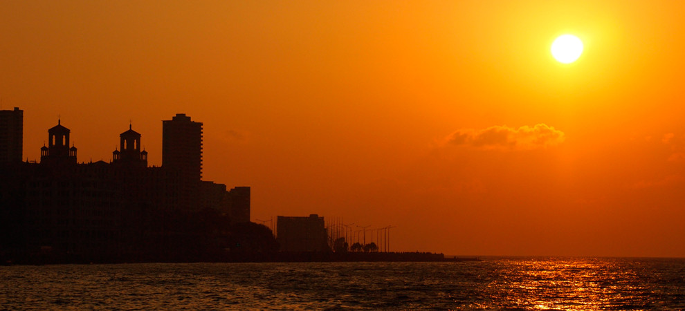 Cuba-sunset-keyimage.jpg
