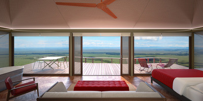 Angama-Mara-offers-see-forever--views-of-distant--African-horizons-thumb-400x200
