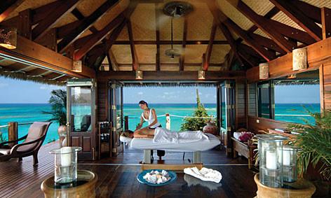 necker-island_resorts-toppe.jpg
