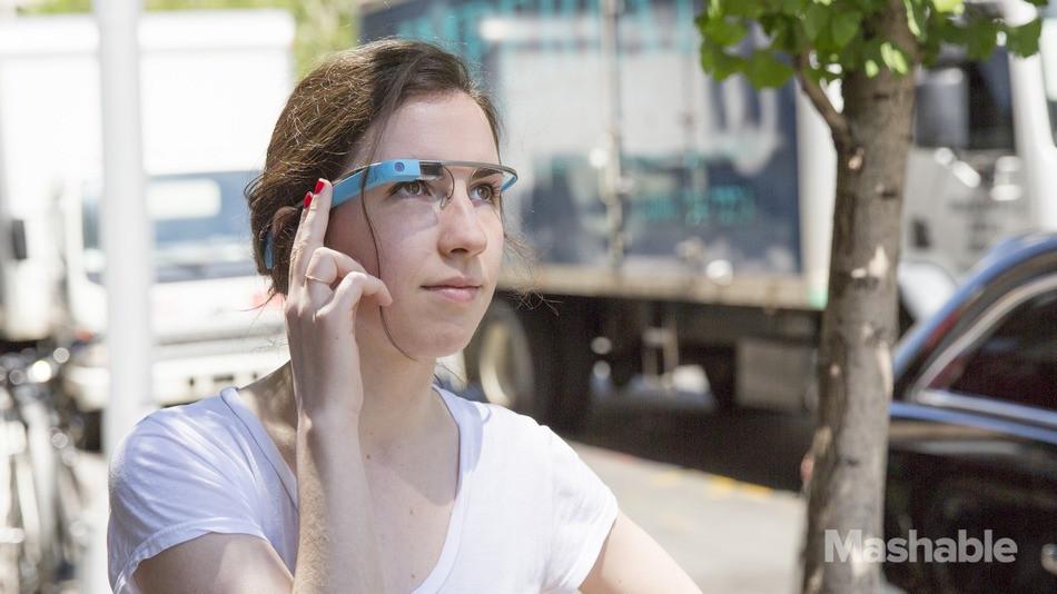 Google_Glass_Stock-40.jpg