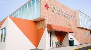 Smartech switch Migrant Health Center Mayaguez PR to latest IP video