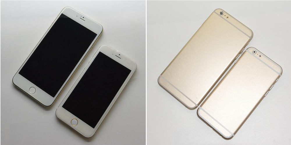iphone-6-edited1-2.jpg