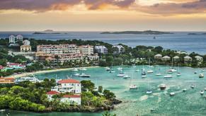 Caribbean, Mexico Enjoying a 22 Percent Increase in New Hotel Development