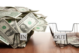 3 Keys to Managing Cashflow to Grow a Business