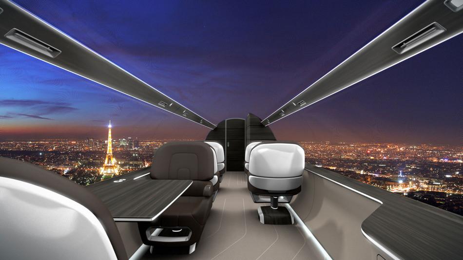 windowless-plane.jpg