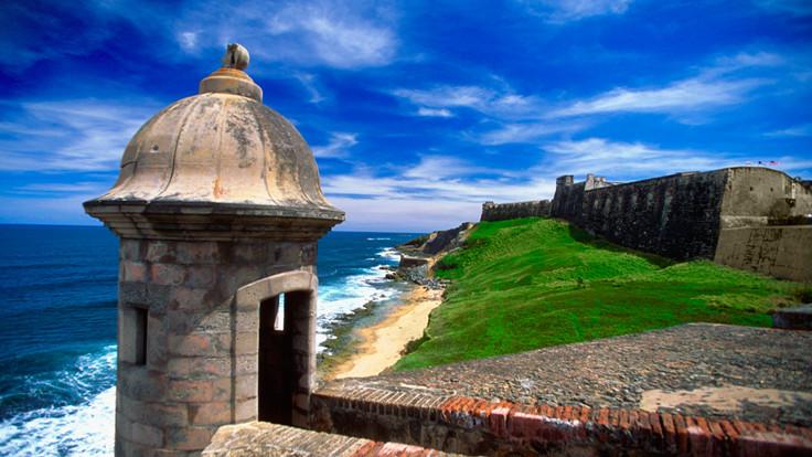 San-Juan-Puerto-Rico-nki.jpg