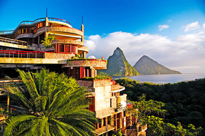 Jade-Mountain-is-embraced-by-the-sky-piercing-Pitons-thumb-420x279-24009.jpg