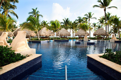 The-Barcelo-Bavaro-Beach-Resort-is-an-extraordinary-tropical-getaway-thumb-420x2