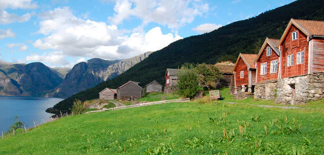 norway-country-sognefjord.jpg