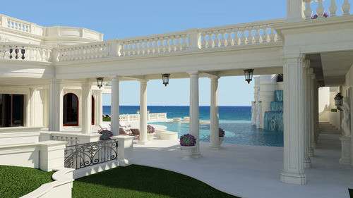 Le-Palais-Royal-beach-veiw-Hillsboro-Beach-Fla-thumb-500x281-23326.jpg