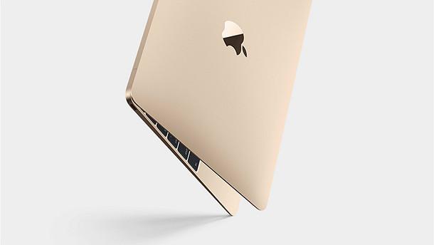 1425931930-apple-announces-new-macbook-air-less-expensive-apple-tv.jpg