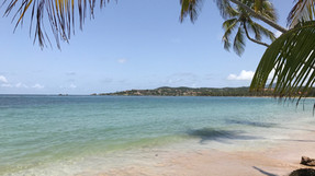 Bring your Best Offer, Opportunity for development Jauca Bay Resort & Villas 107 acres