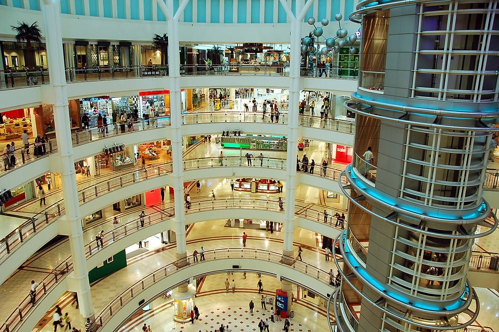 shopping-mall.jpg