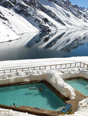 Swimming-in-the-snow-at-El-Portillo-thumb-300x395-25519.jpg