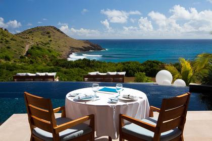 Hotel-Le-Toiny-resort--St-Barts-thumb-420x280-24013.jpg