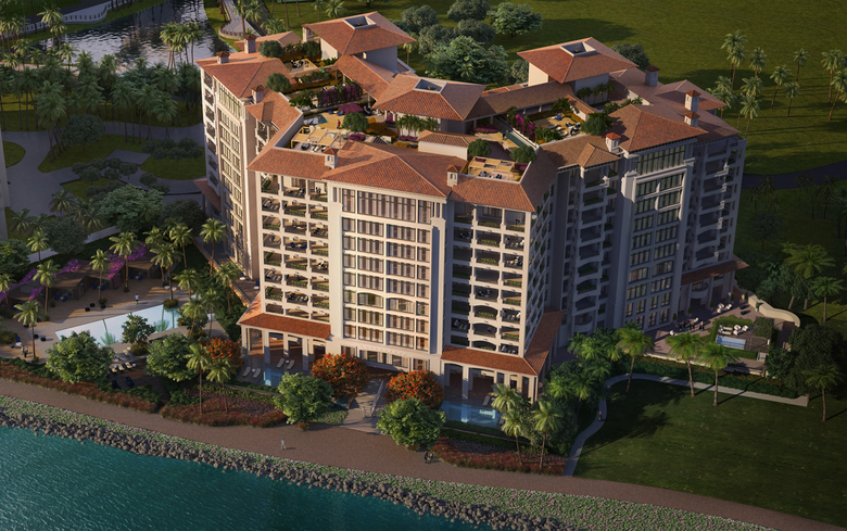 Fisher-Island-penthouse-Palazzo-Del-Sol-rendering-thumb-780x489-24719-2.png