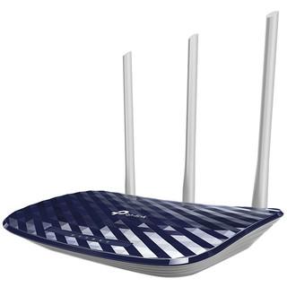 Wifi Dual Band 750Mbps