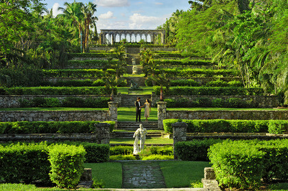 Terraced-gardens-at-the-One-Only-Ocean-Club-thumb-420x279-24007.jpg