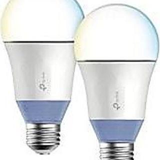Smart Wifi lights