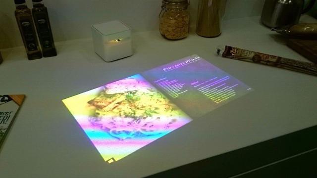 Sony-projector-640x360.jpg