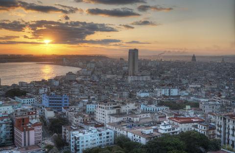 Havana-Cuba-aerial-thumb-480x313-24195.jpg