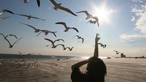 20 Ways to Make Today Amazing