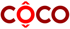LOGO COCO red.png