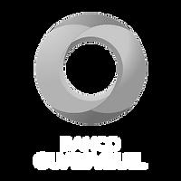 Banco-de-Guayaquil-Logo-copy.png